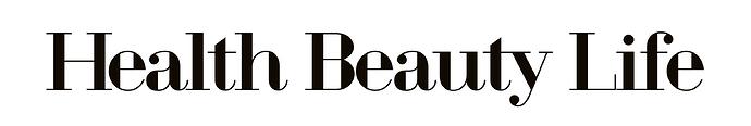 HEALTH_BEAUTY_LIFE_BLK%5B1%5D