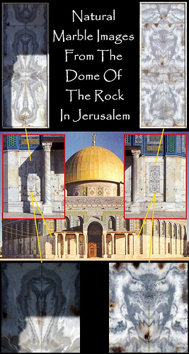 images-on-dome-of-rock_orig