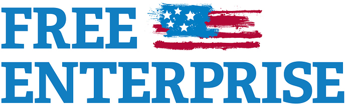 FreeEnterprise_color_300res%5B1%5D