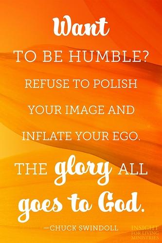 humble-glory%5B1%5D