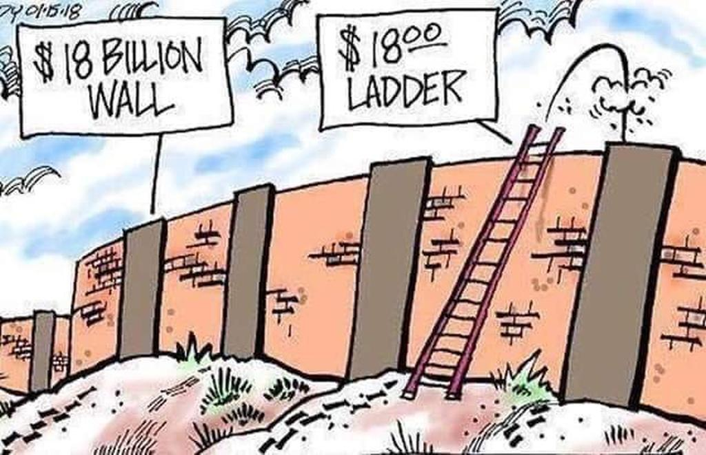 Wall%20and%20Ladder