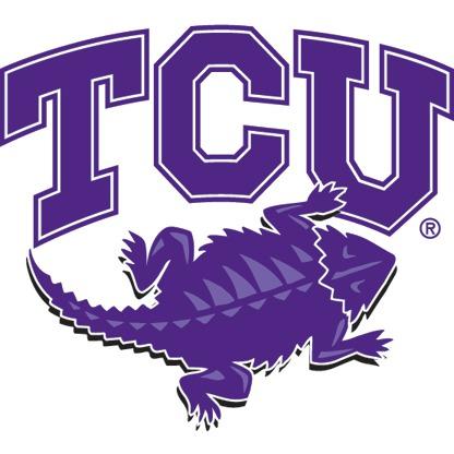 texas-christian-university_416x416%5B1%5D