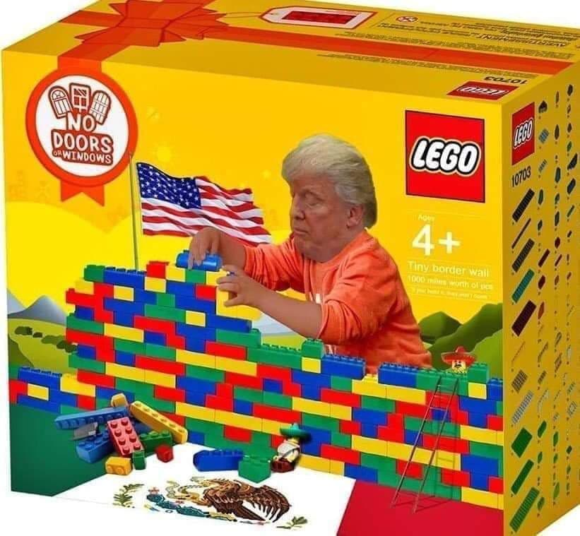 Trump%20Wall