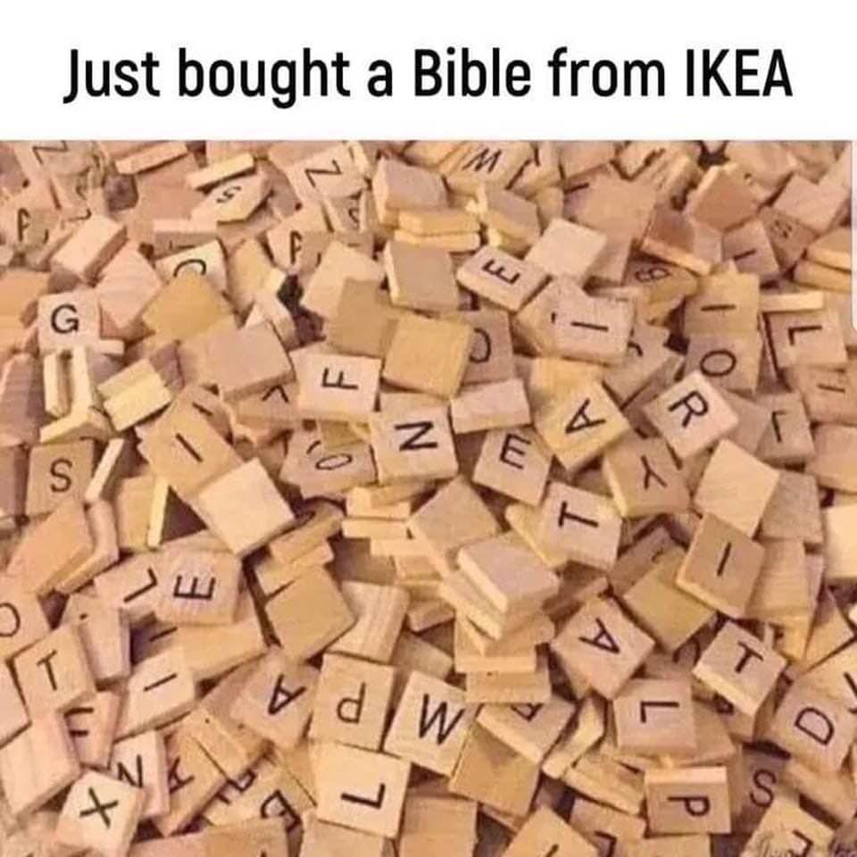 IKEA%20Bible