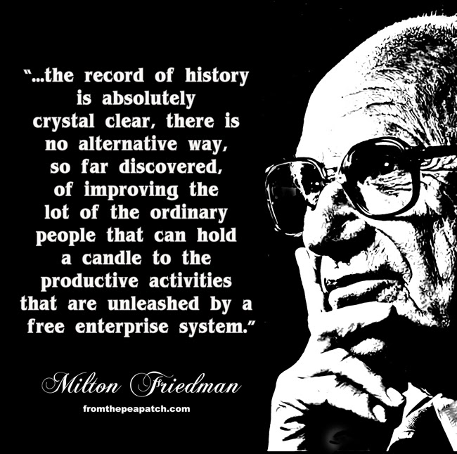 milton%20friedman%20free%20enterprise%20quote%5B1%5D