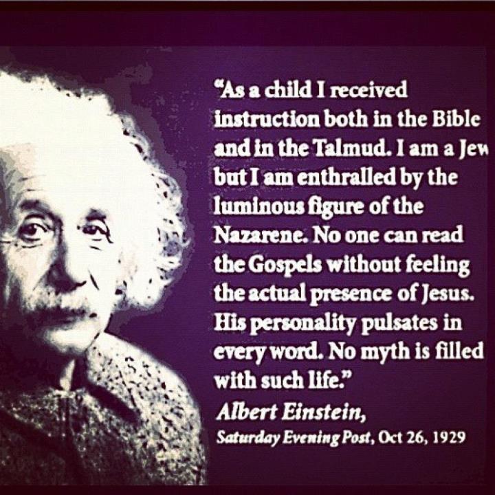 Einstein%20and%20Jesus