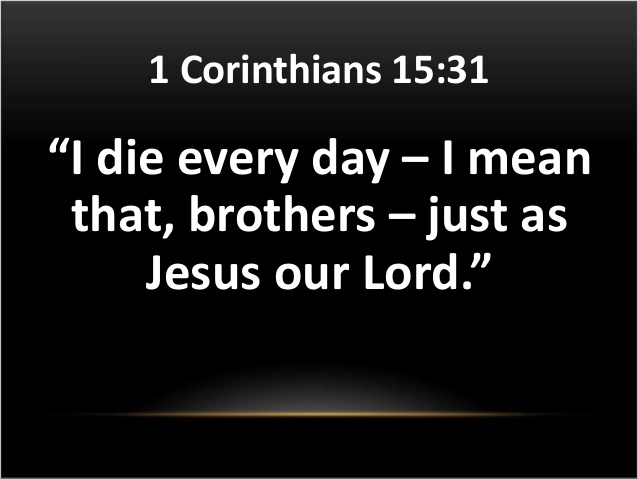 following-jesus-count-the-cost-10-638%5B1%5D