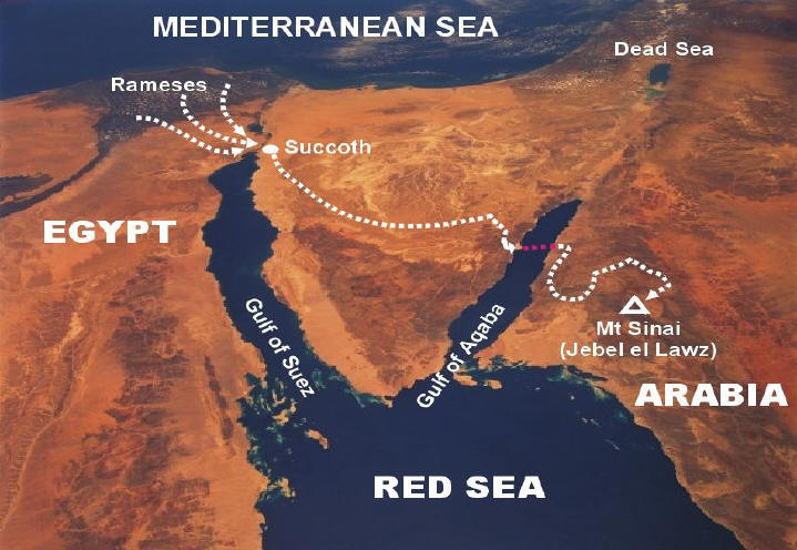 Red%20Sea%20Exodus%20route