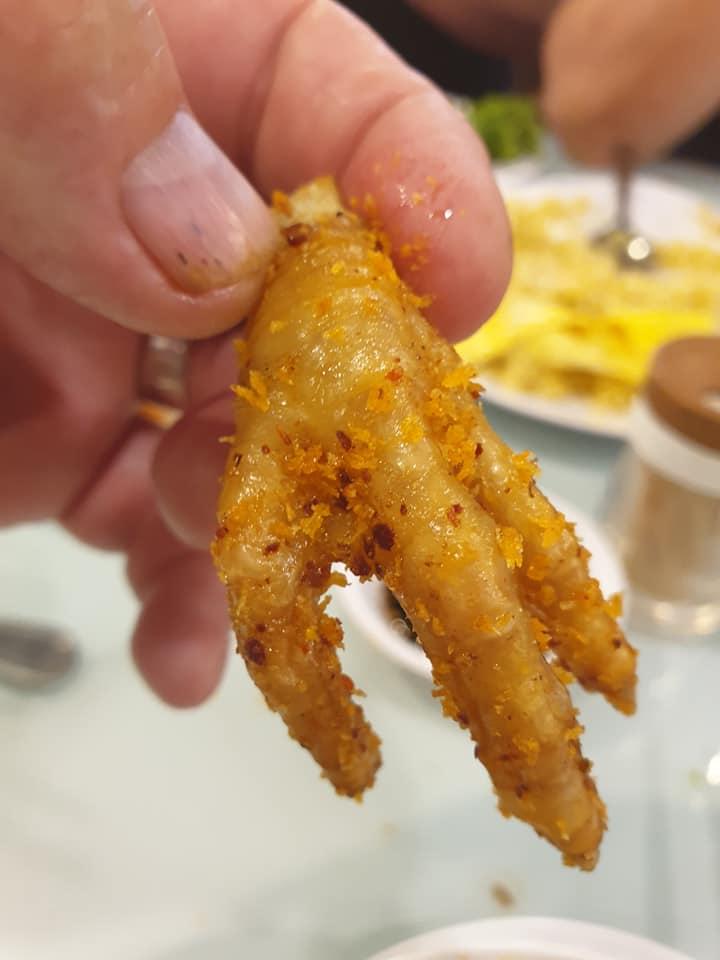 Chicken%20Feet