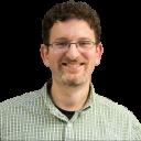 Jon Schneider