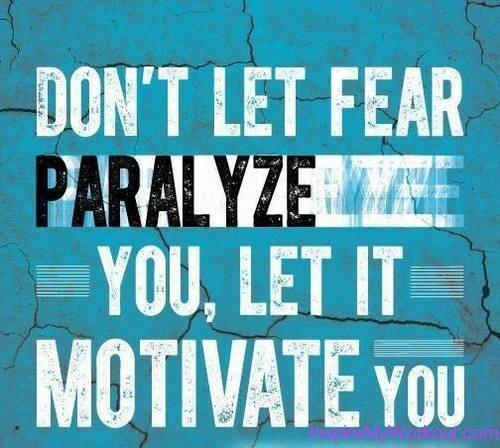 fear-as-motivation%5B1%5D