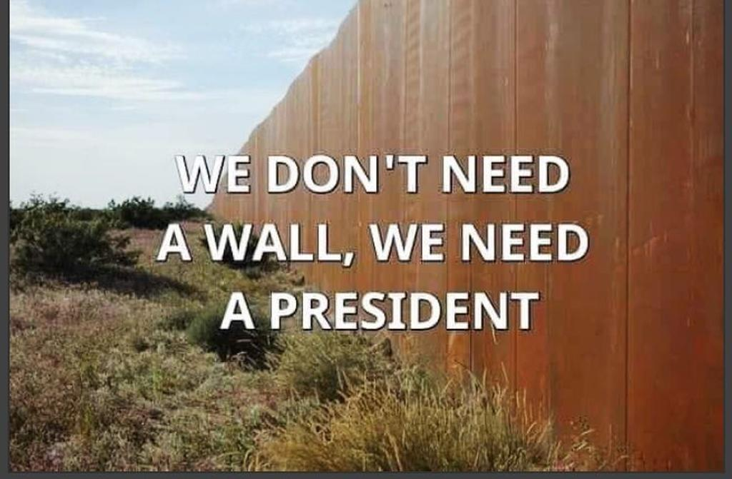 President%20Needed
