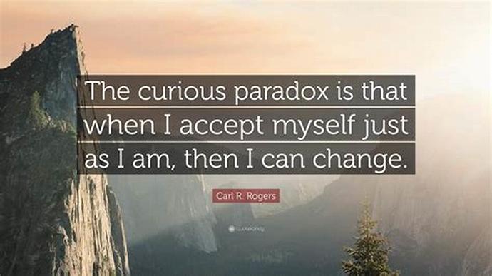 Curious%20Paradox%20NOT
