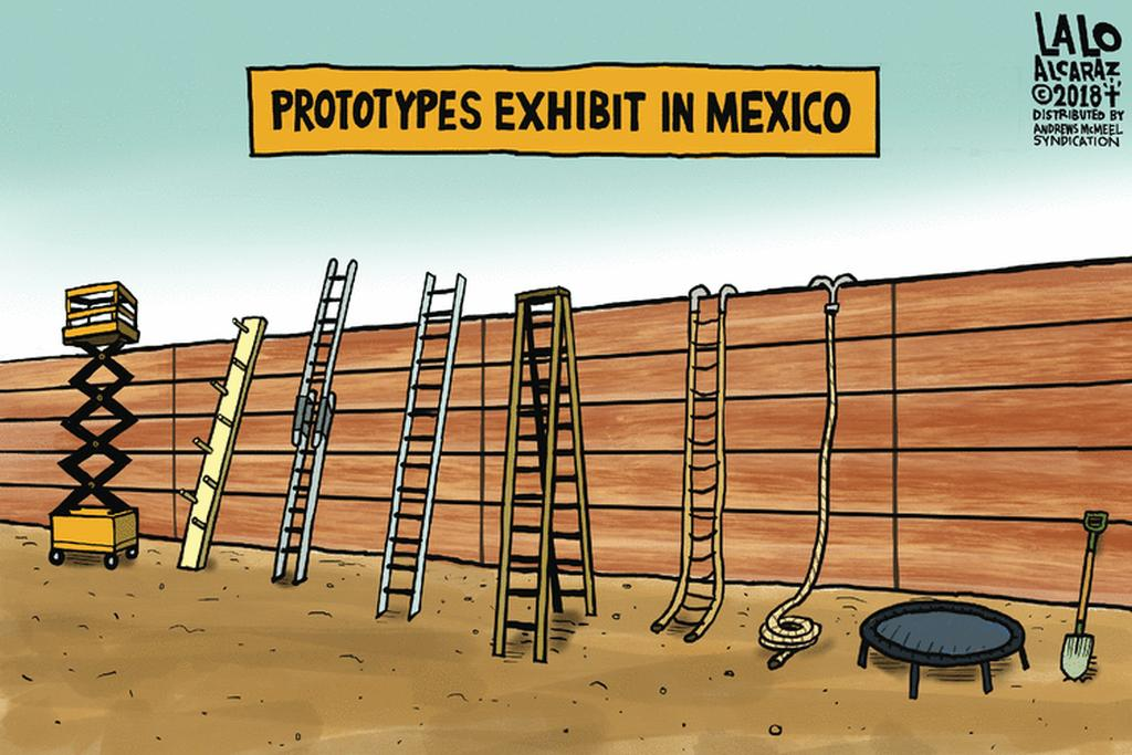Exhibit%20in%20Mexico