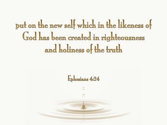 Ephesians-4-25-Put-On-The-New-Self-cream-copy%5B1%5D